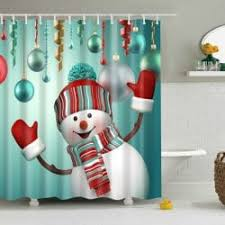 shower curtain cheap shop fashion style with free shipping