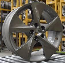 will lexus wheels fit camry toyota camry alloy wheels ebay