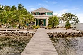 casa estrella luxury retreats