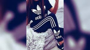 Image Swag Pour Fille by Styles De Fille 2017 Youtube