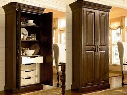 kitchen utility cabinet home design ideas and pictures