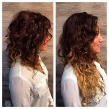 stacked bob haircut pictures curly hair 15 inspirations of inverted bob hairstyles for curly hair