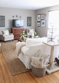 fresh small living room decorating ideas pinterest