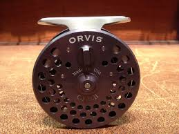 orvis cfo orvis cfo reels in bellevue washington fly fishing