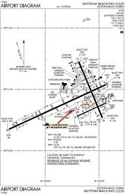 Bwi Airport Map 18 Best Airport Map Images On Pinterest Aviation Landing And