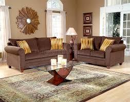 elegant living room furniture sets home design ideas