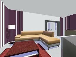 comment peindre une chambre avec 2 couleurs conseils peinture chambre deux couleurs peinture la couleur