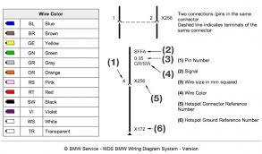 bmw online wiring diagram system wds wiring diagram shrutiradio