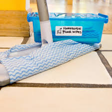 Vinegar Laminate Floor Cleaner Recipe Vinegar Laminate Floor Cleaner Recipe Carpet Vidalondon