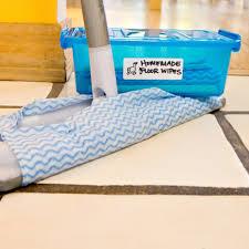 Cleaning Solution For Laminate Floors Vinegar Laminate Floor Cleaner Recipe Carpet Vidalondon