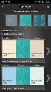 download colour scheme pro asian paints google play softwares