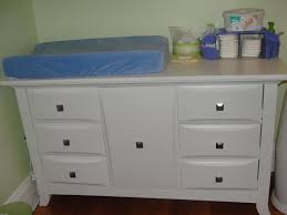 Bathroom Changing Table Federal Laws On Bathroom Changing Table Organizer Home Decorations