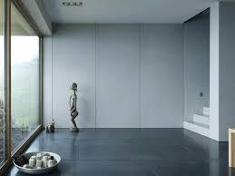 decorative concrete wall forms u2013 getcrafty co