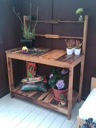 39 best outdoor storage bench ideas images on pinterest outdoor