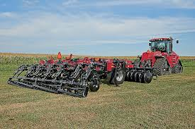 chambre awesome chambre agriculture 65 high definition wallpaper equip jardin 36 beautiful ih tillage equip dealer in