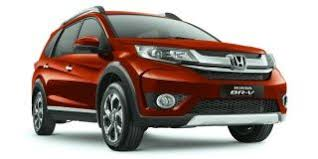 honda car 7 seater 7 seater cars in india 2017 best 7 seater family cars zigwheels