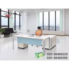 Office Desk Ls Fashion And Bright Office Table Ls 0031 Global Sources