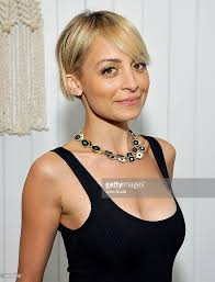 house of harlow 1960 with nicole richie x nathan turner at the