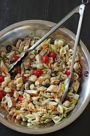 romantic dinner ideas romantic dinner recipes anniversary edition good cheap eats