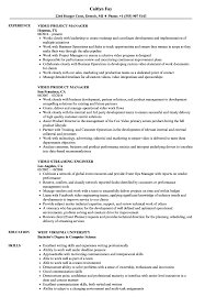 resume templates accountant 2016 subtitles softwares track r video resume sles velvet jobs