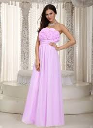 light pink dama dresses mini length spring green 15 dress for damas in chiffon with beads