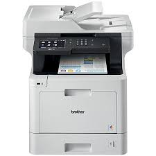 laser printers at office depot and officemax