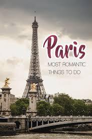 best 25 romantic paris ideas on pinterest francia paris paris