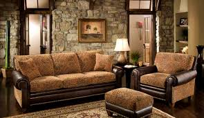 Country Livingroom Ideas Bedroom Rustic Living Room Designs Marvellous Images About
