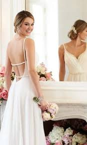 Stella York Wedding Dresses For Sale Preowned Wedding Dresses