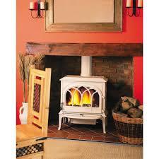 jotul wood heaters freestanding wood heaters wood heating
