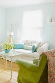home interior colors for 2014 94 best popular paint colors images on wall colors