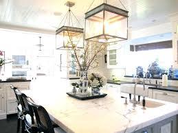 kitchen island decoration kitchen island kitchen island decor kitchen island top