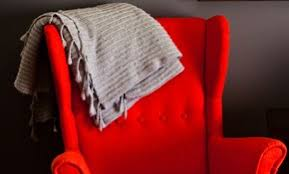 Upholstery Hendersonville Nc Top 5 Best Asheville Nc Upholstery Cleaners Angie U0027s List