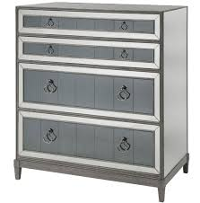 Gray Nightstands Bedroom Gray Dressers And Nightstands Gray Wood Nightstands