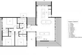 3 bedroom cabin plans cozy cabin layout 3 bedroom cabin plans 3 bedroom cabin cozy