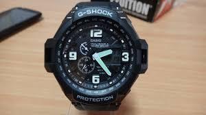 Jam Tangan Casio Diameter Kecil jam tangan casio g shock g 4000 cheap shopping