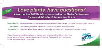 free native plants events u2014 water saving garden friendly