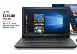 black friday laptop deals 2017 bestblackfriday
