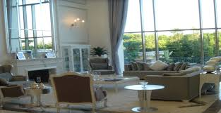 neoclassical design living room windows neoclassical design ideas download 3d house
