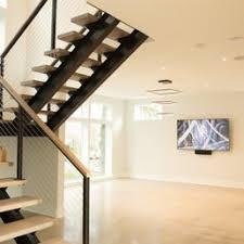 modern home design vancouver wa nw elite homes 15 photos contractors vancouver wa phone