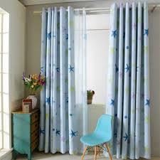 voilage fenetre chambre meuble chambre enfant avec voilage vitrage porte fenetre