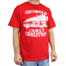 vacation apparel griswold t shirts sweatshirts costumes