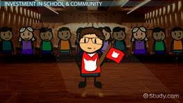 sample teacher of the year recommendation letter video u0026 lesson