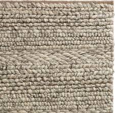wool carpets uk cheap u2013 meze blog
