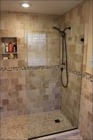 ceramic tile bathroom ideas pictures bathroom amazing black and white flooring white tile bathroom
