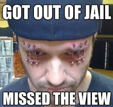 Emo Meme - epic pix like 9gag just funny emo prisoner