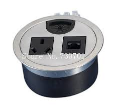 compare prices on desk power socket online shopping buy low price