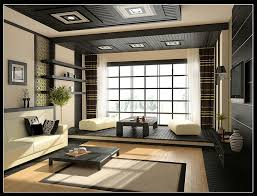 modern livingroom design modern living rooms