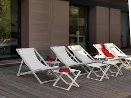 Montauk Nest Chair For Sale by Deck Chair Lounger Sunbed Chair Outdoor Pool Side Garden Terrace