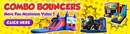 bounce house u0026 party rentals abouttobounce com new orleans la